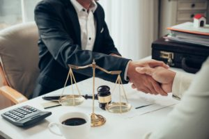 debt and financial attorneys serving in Florida